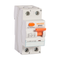 EPR Residual Current Circuit Breaker