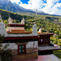 12 Days Western Sichuan Deep Tour