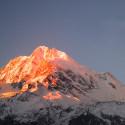 3 Days Hailuogou Glacier Park Tour