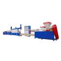 Automatic PP Strap Making Machine 1-1
