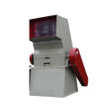 plastic shredder for foam plastic 【800-Ⅲ】