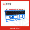 Rebar Wire Rod Straightening Machine