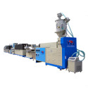 Super-Narrow Strap Making Machine1-4