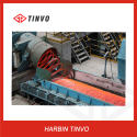 50K-300K Ton Wire Production Line