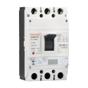 iSGM3E-400 Molded Case Circuit Breaker
