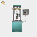 RIG-T038 Shock Absorber Friction testing machine