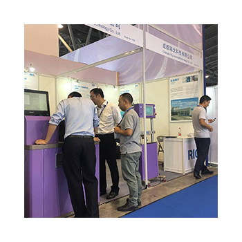Automotive Testing Expo Shanghai,China 2019