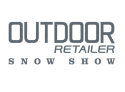 Outdoor Retailer Show in Denver @ Stand 2005-LL