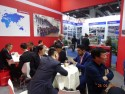 Plastics & Rubber Trade Fair(CHINAPLAS 2018)