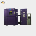 RIG-T005 6 Stations Dustcover Sealing Testing Machine