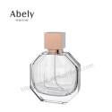 Perfume Bottles ABB164-60