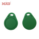 125Khz rfid chip abs smart key fob