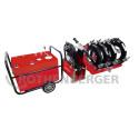 R250FH/R315FH High pressure welding machines