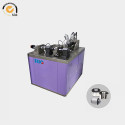 RIG-T038 3-Axis Bushing Durability Testing Machine