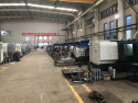 The company set up a high-end product bushing research and development team