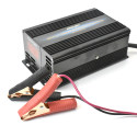 12v 40A car battery charger