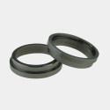 Tungsten Carbide Mechanical Seal