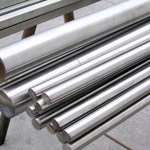 96.0 1 Stainless Round Bar 316//316L Annealed Cold Finish