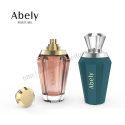 Custom Perfume Packaging ABD153-100