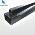 YOUFA high quality cheaper construction material square pipe