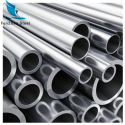 GUOQIANG Round Galvanized Steel Pipe For Industry