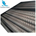 JIANGSU SHAGANG Deformed Steel Bar