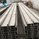 Rizhao Q235B Hot Rolled Galvanized Steel