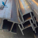 Types of Beam Section