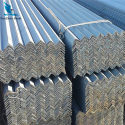 ZHENGFENG ASTM Standard Steel Angle Sizes