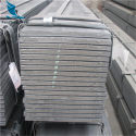 TangShan AISI 5160 Hot rolled flat bar steel