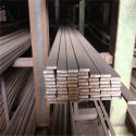 Professional 1095 high carbon steel, flat steel bars prices from china