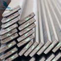 Building material carbon steel flat bar hot rolled