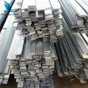 Wujiang Spot wholesale hot rolled flat steel