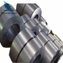 China factory supply Cold rolled Galvanized Steel Coil