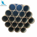 YOUFA Large diameter Q235B straight seam welded pipe