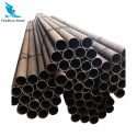 Rizhao Top sale Stock Available carbon steel spiral welded pipe price